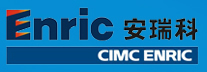 Shijiazhuang Enric Gas Equipment Co., Ltd.
